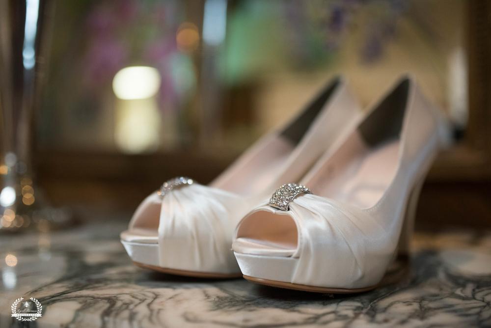 southwest-kansas-wedding-photographer3.jpg