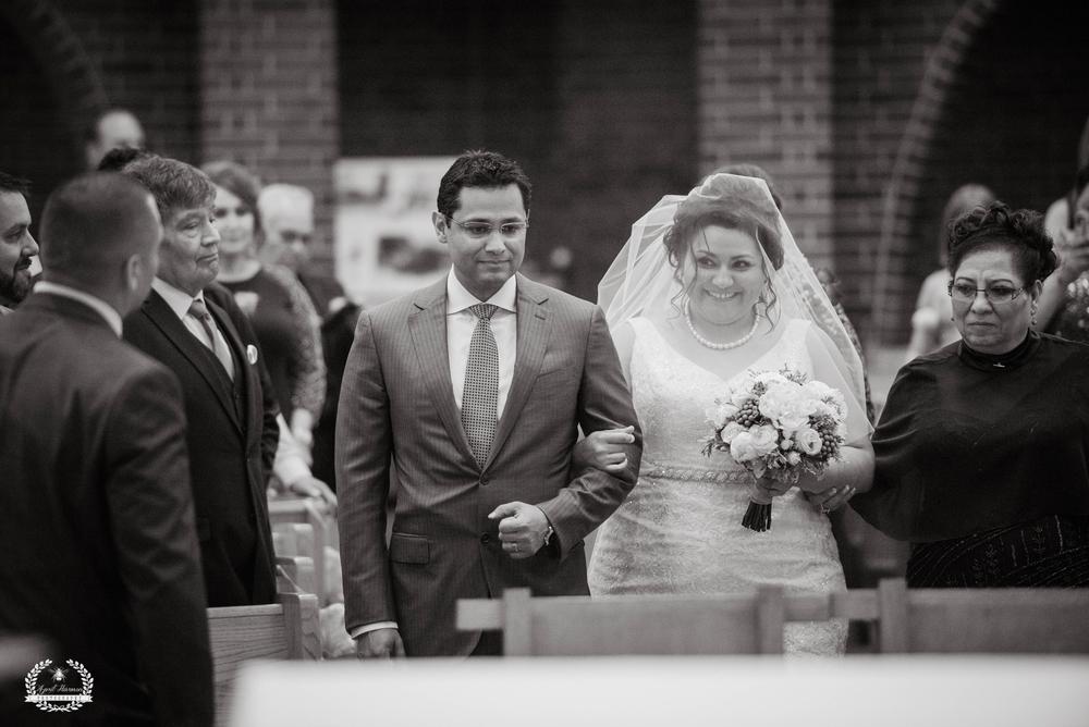 southwest-kansas-wedding-photographer6.jpg