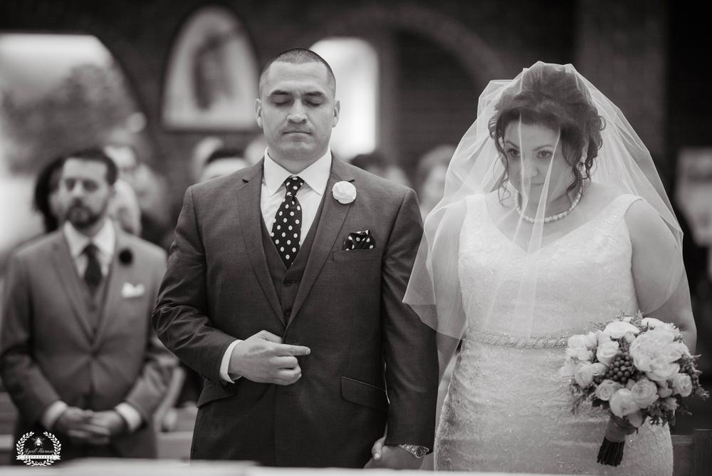 southwest-kansas-wedding-photographer8.jpg