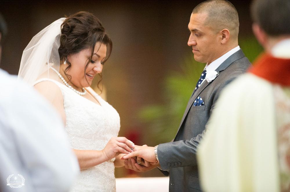 southwest-kansas-wedding-photographer10.jpg