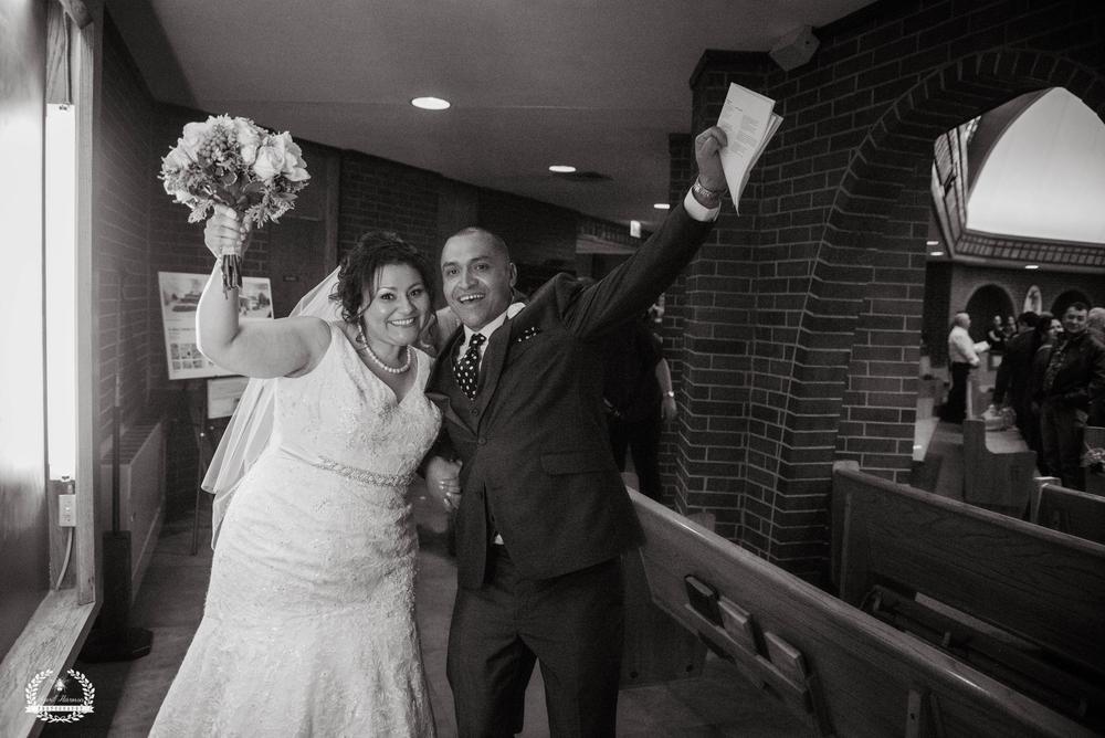 southwest-kansas-wedding-photographer14.jpg