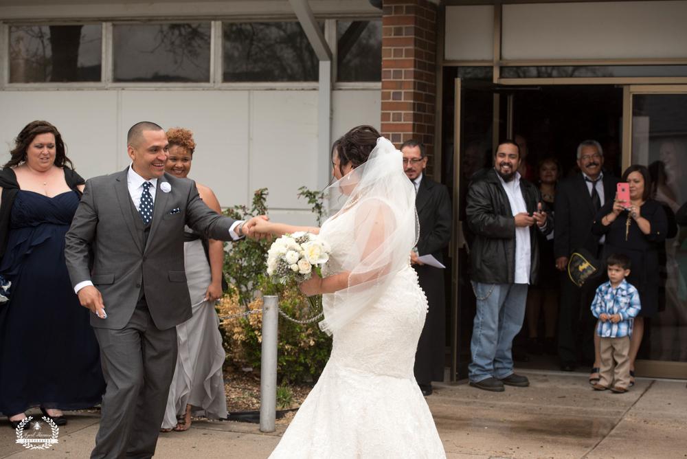 southwest-kansas-wedding-photographer16.jpg