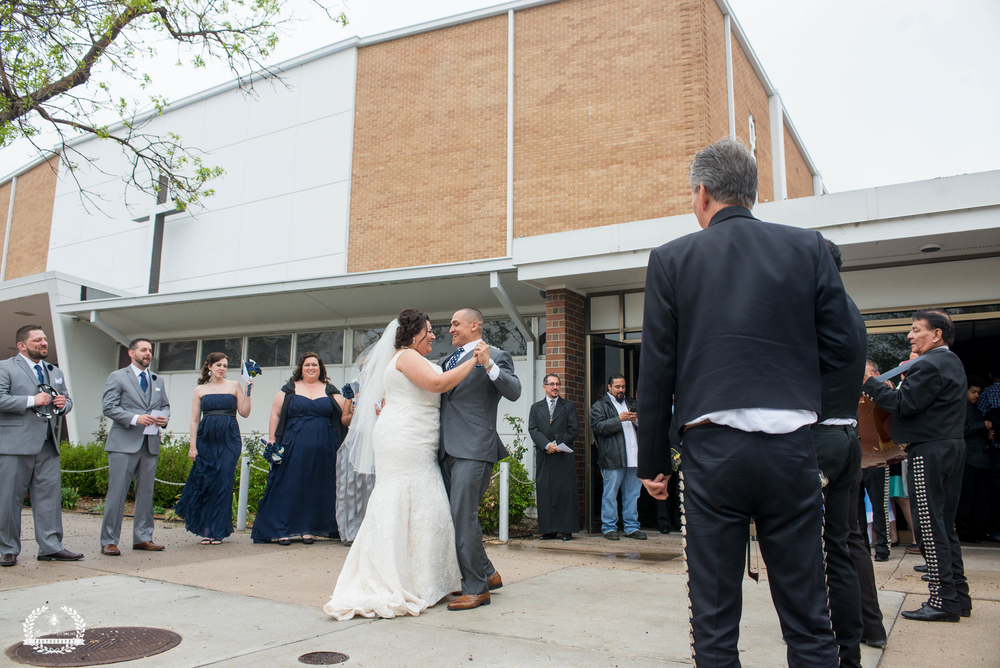 southwest-kansas-wedding-photographer17.jpg