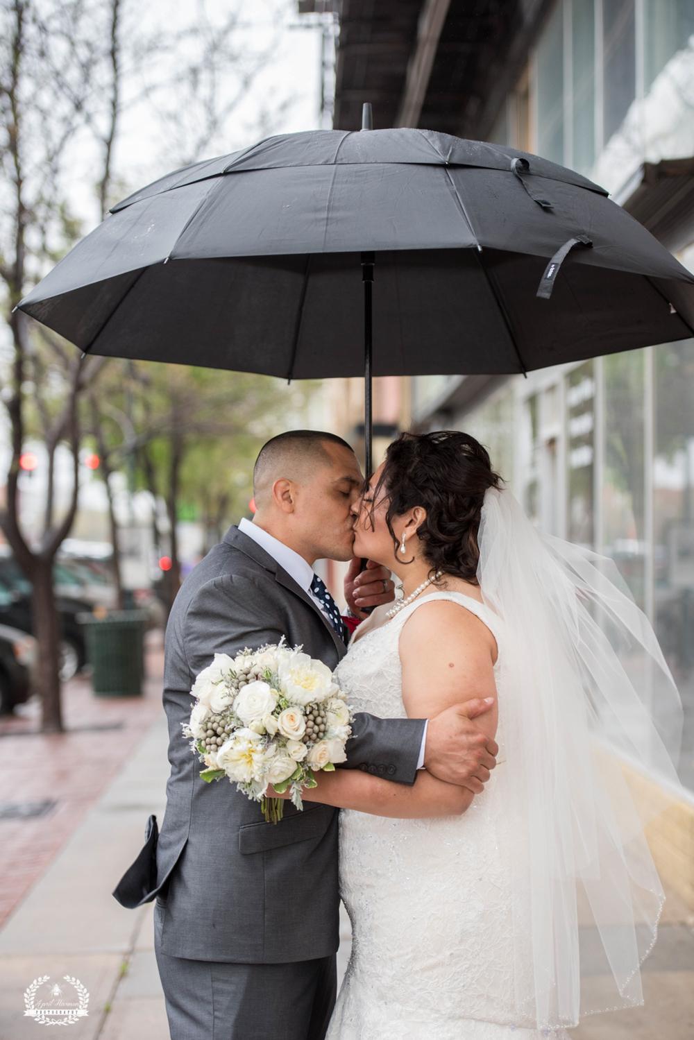 southwest-kansas-wedding-photographer21.jpg