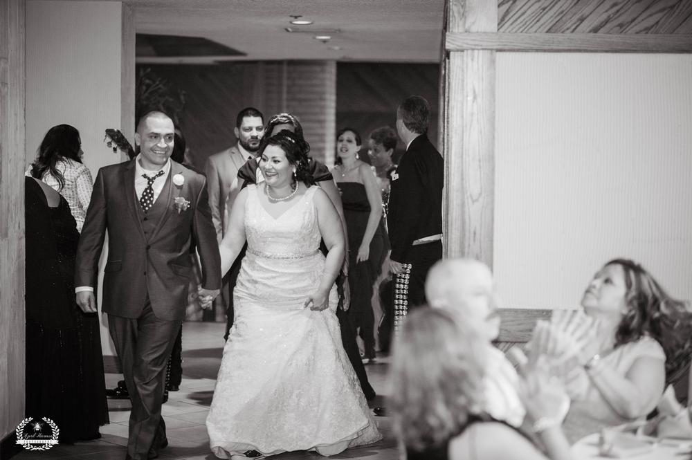 southwest-kansas-wedding-photographer28.jpg