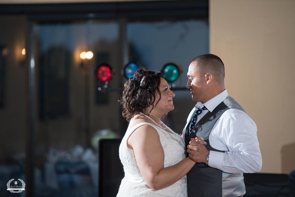 southwest-kansas-wedding-photographer30.jpg