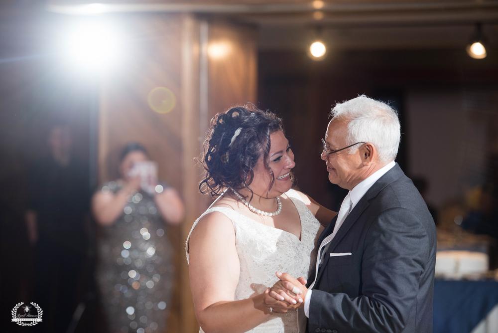 southwest-kansas-wedding-photographer32.jpg