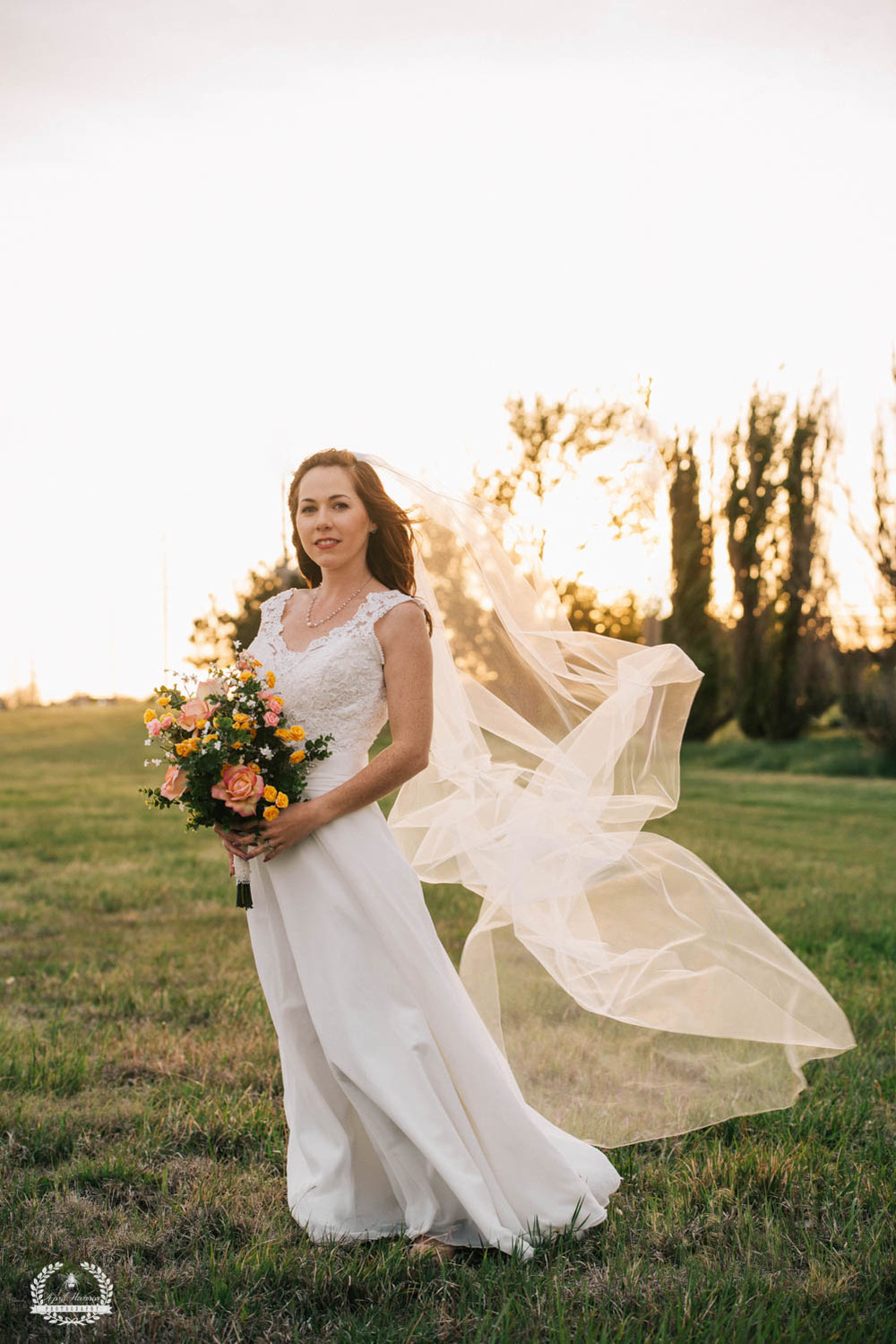 wedding-photography-southwest-kansas10.jpg