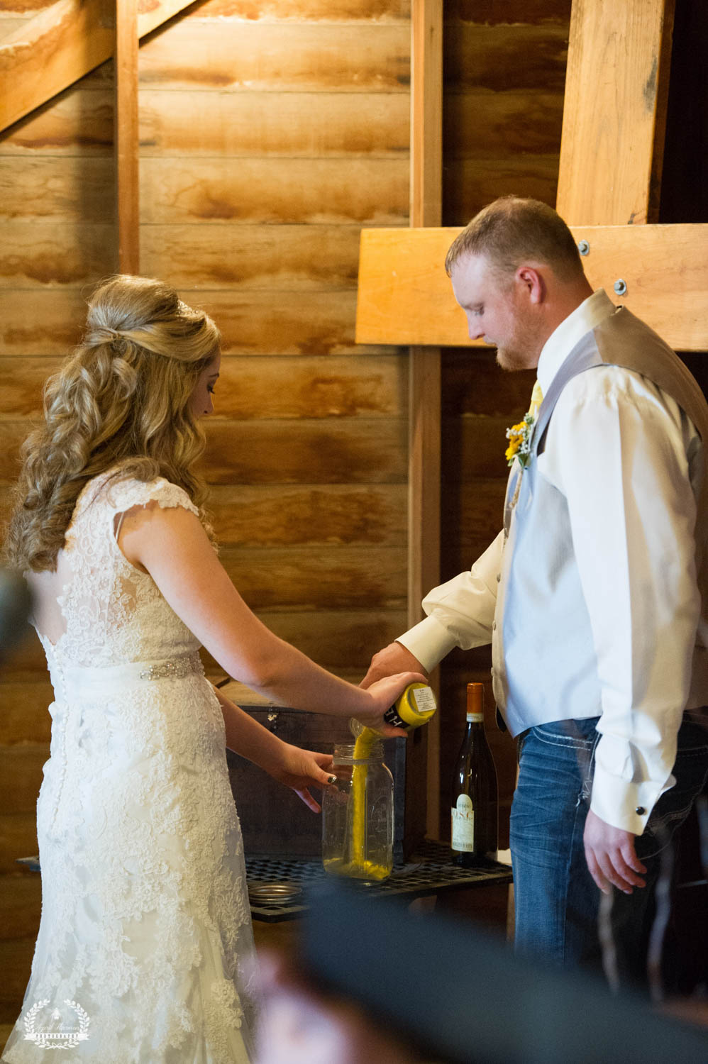 southwest-kansas-wedding-photography8.jpg