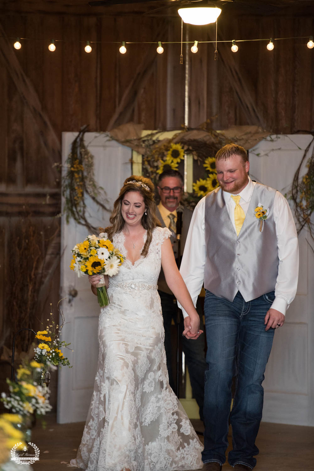 southwest-kansas-wedding-photography9.jpg