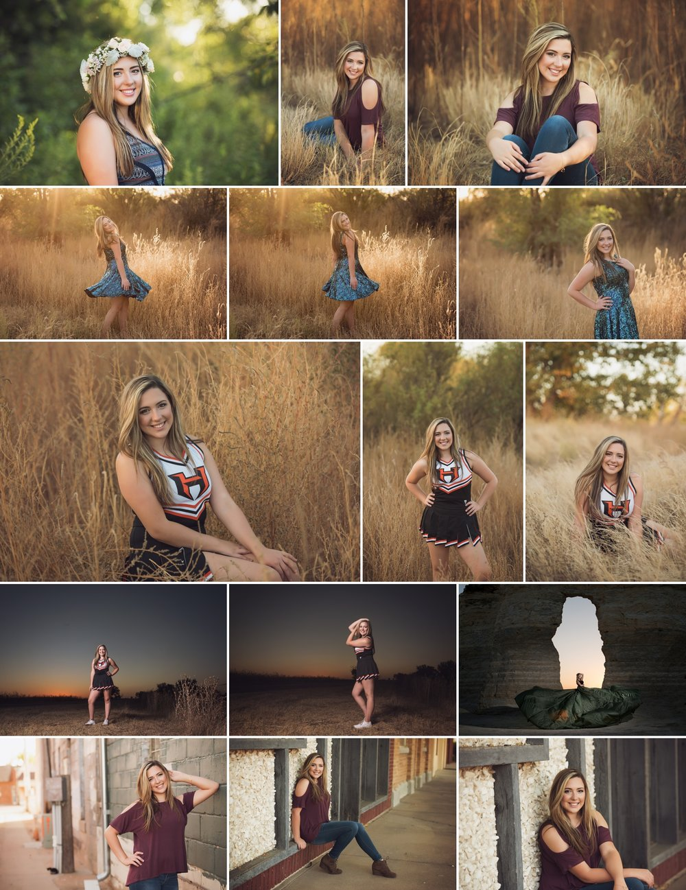 southwest-kansas-senior-photography.jpg