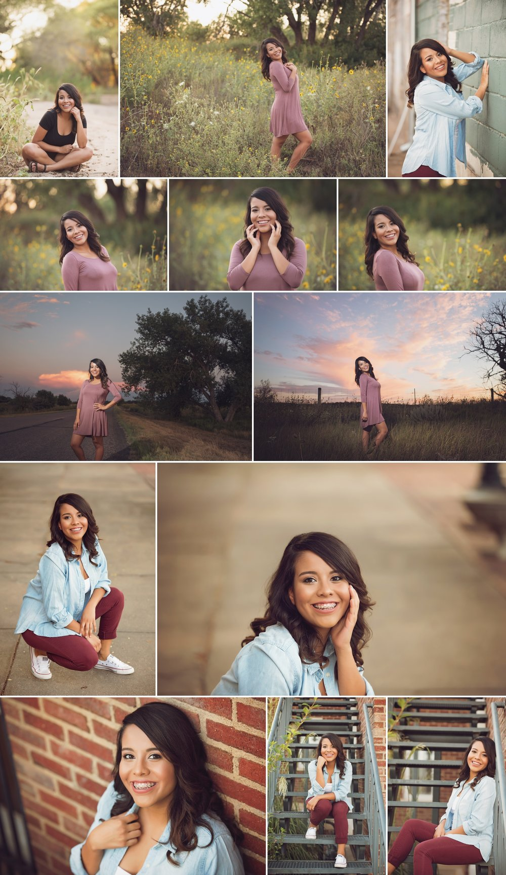 southwest-kansas-senior-photography 2.jpg
