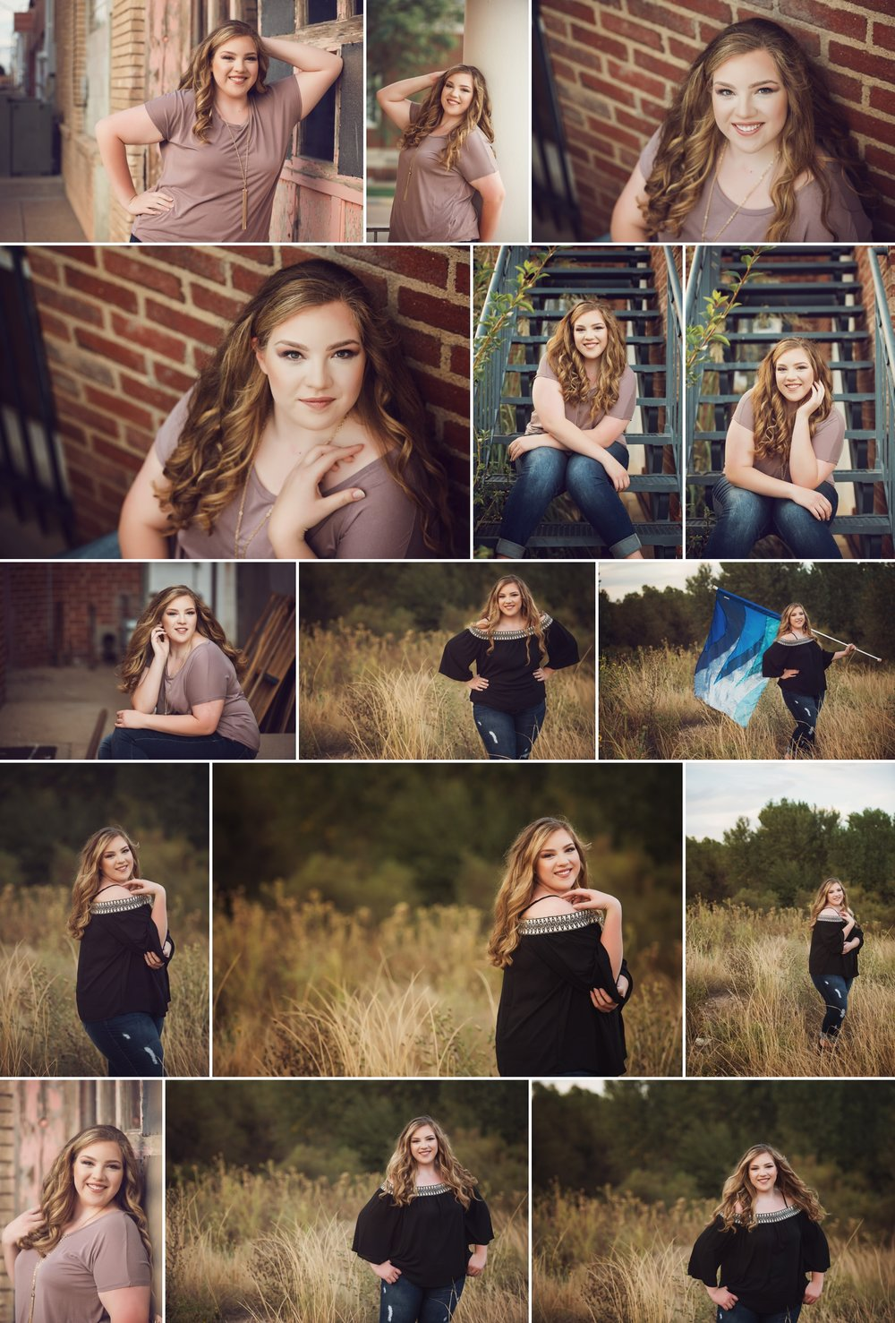 southwest-kansas-senior-photography 1.jpg