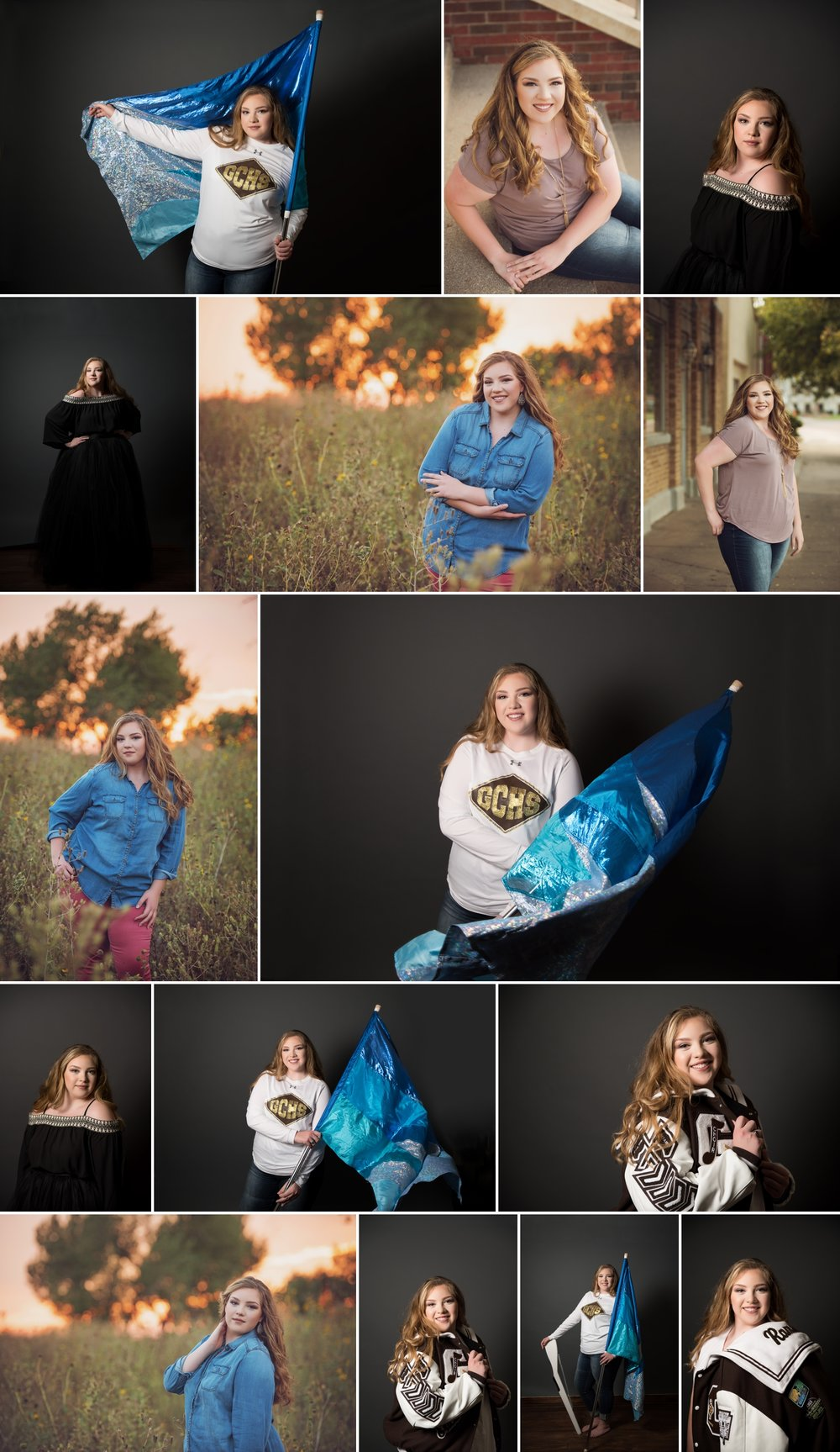 southwest-kansas-senior-photography 3.jpg