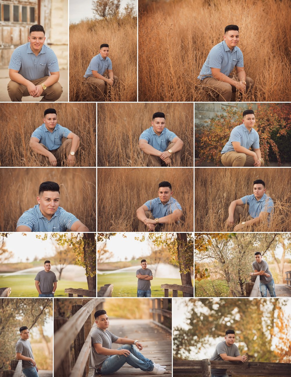 southwest-kansas-senior-photographer 2.jpg