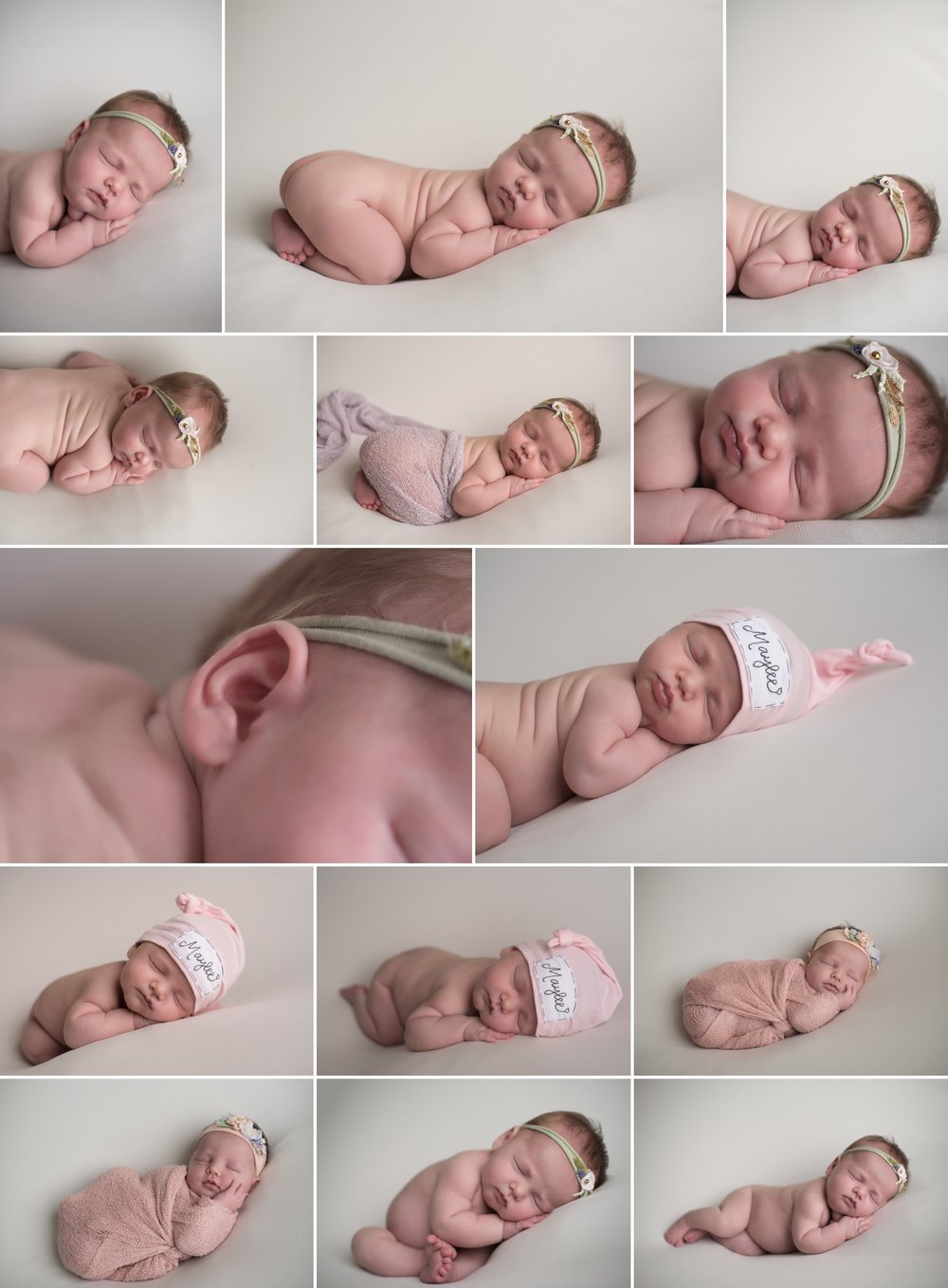 southwest-kansas-newborn-photography 3.jpg