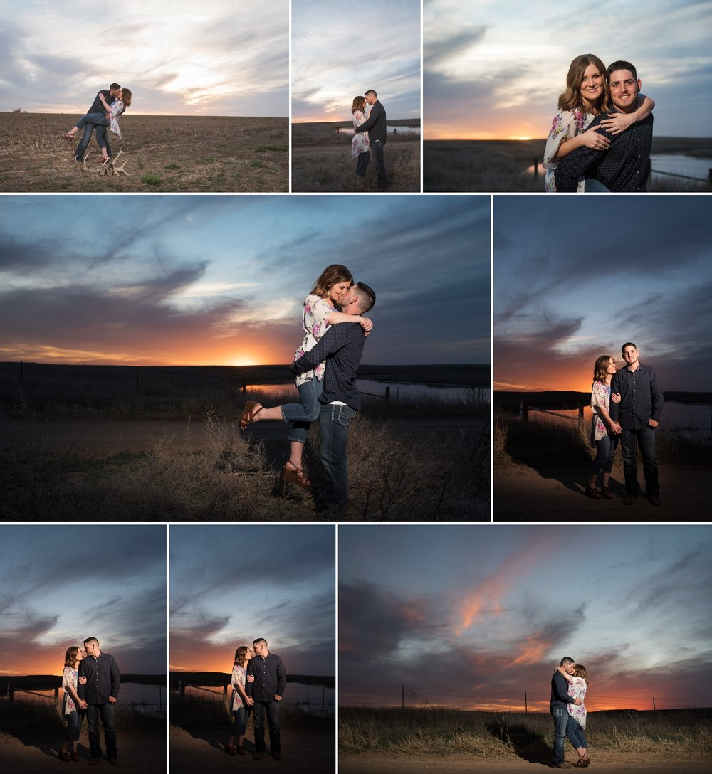 southwest-kansas-engagement-photography 2.jpg
