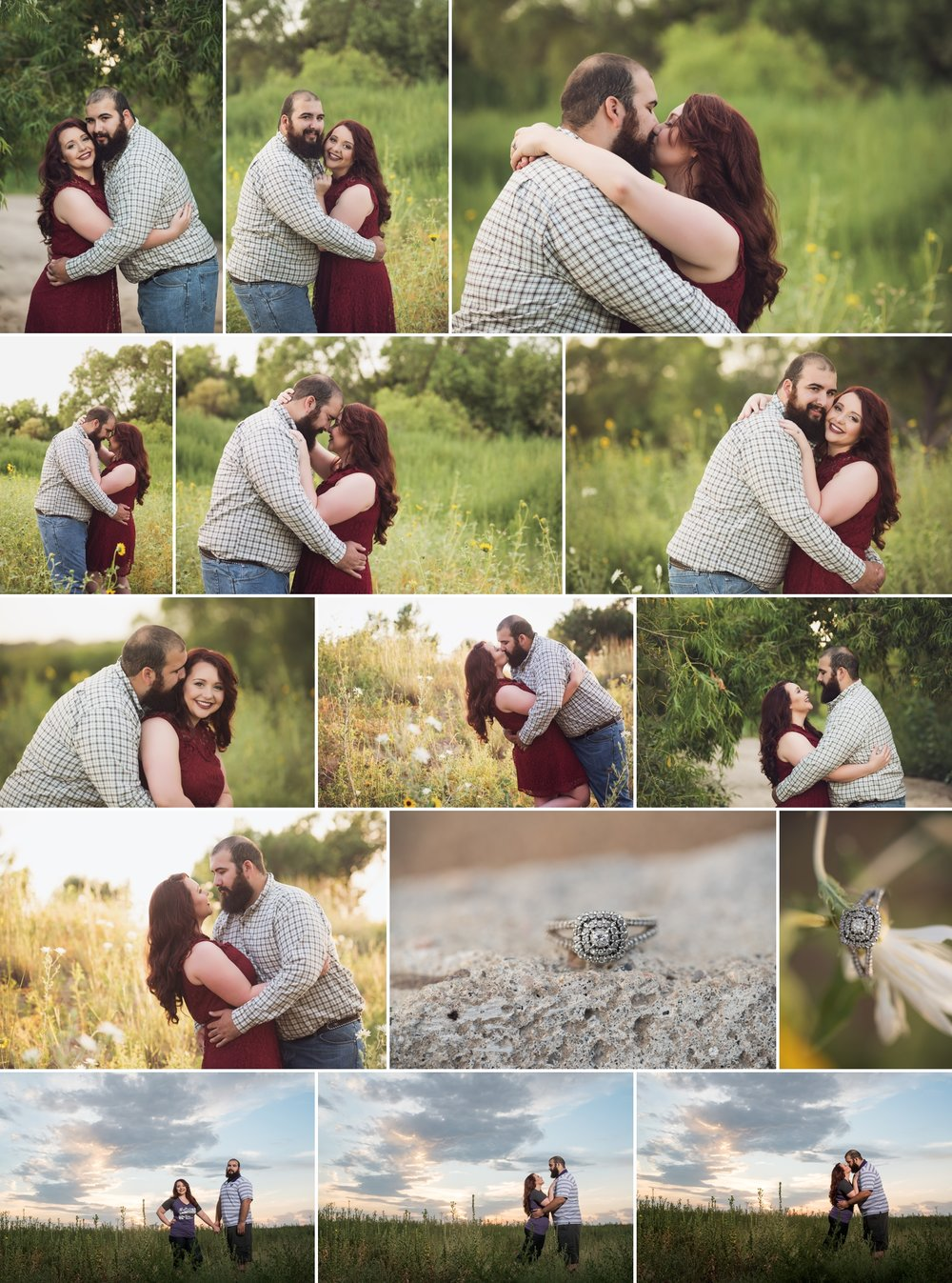 southwest-kansas-engagement-photography 1.jpg