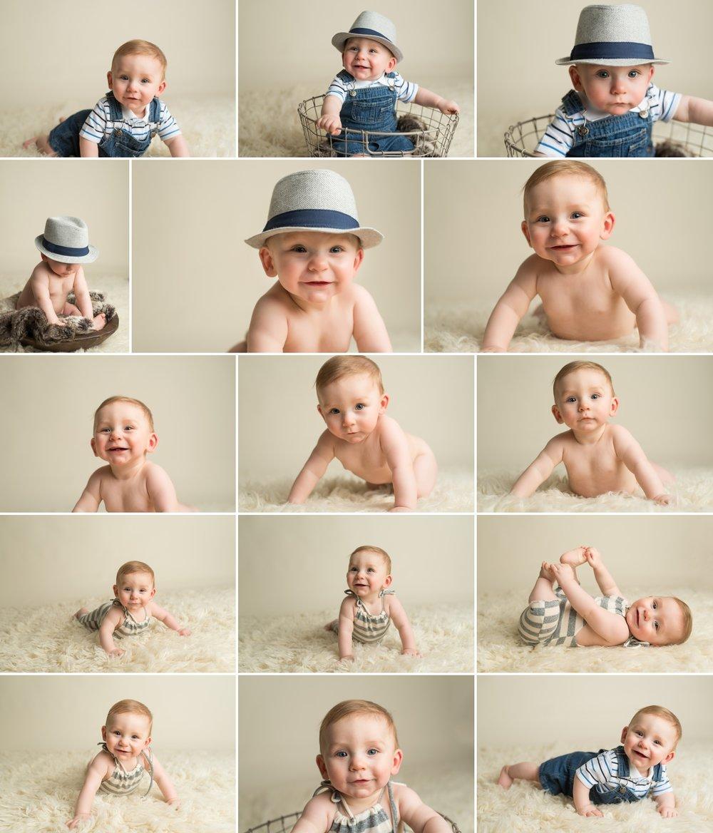 southwest-kansas-children-photography.jpg