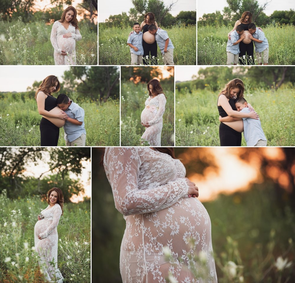 southwest-kansas-maternity-photography 2.jpg