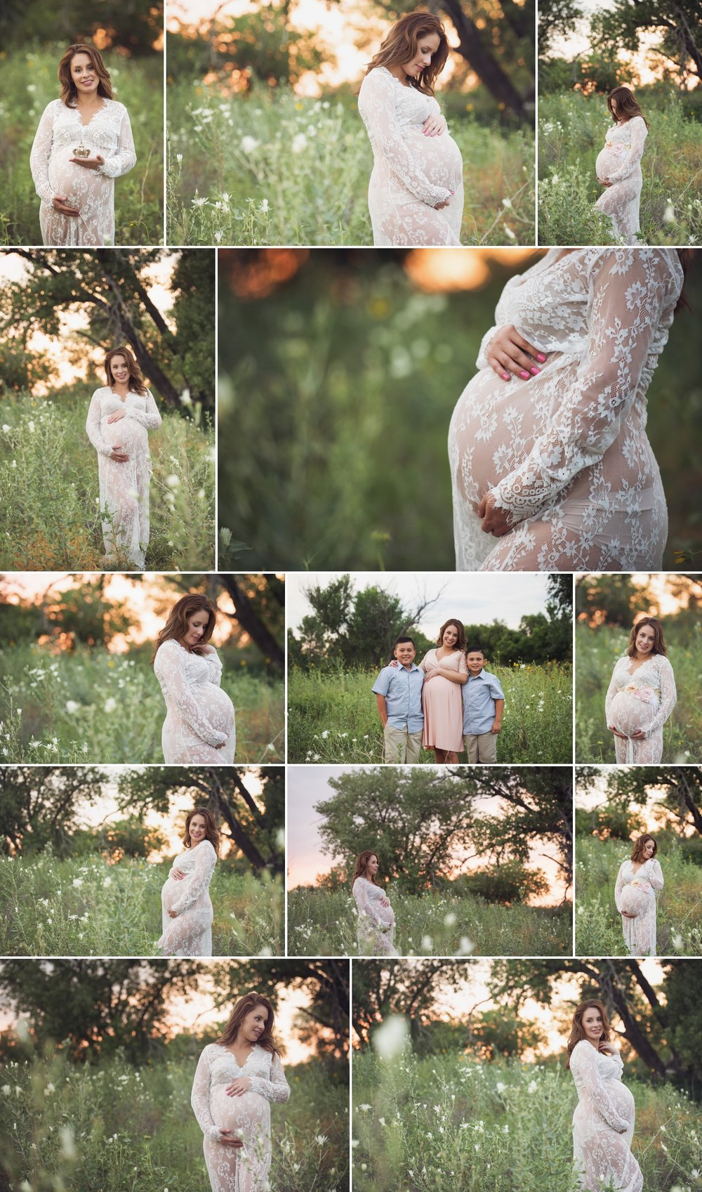 southwest-kansas-maternity-photography 1.jpg