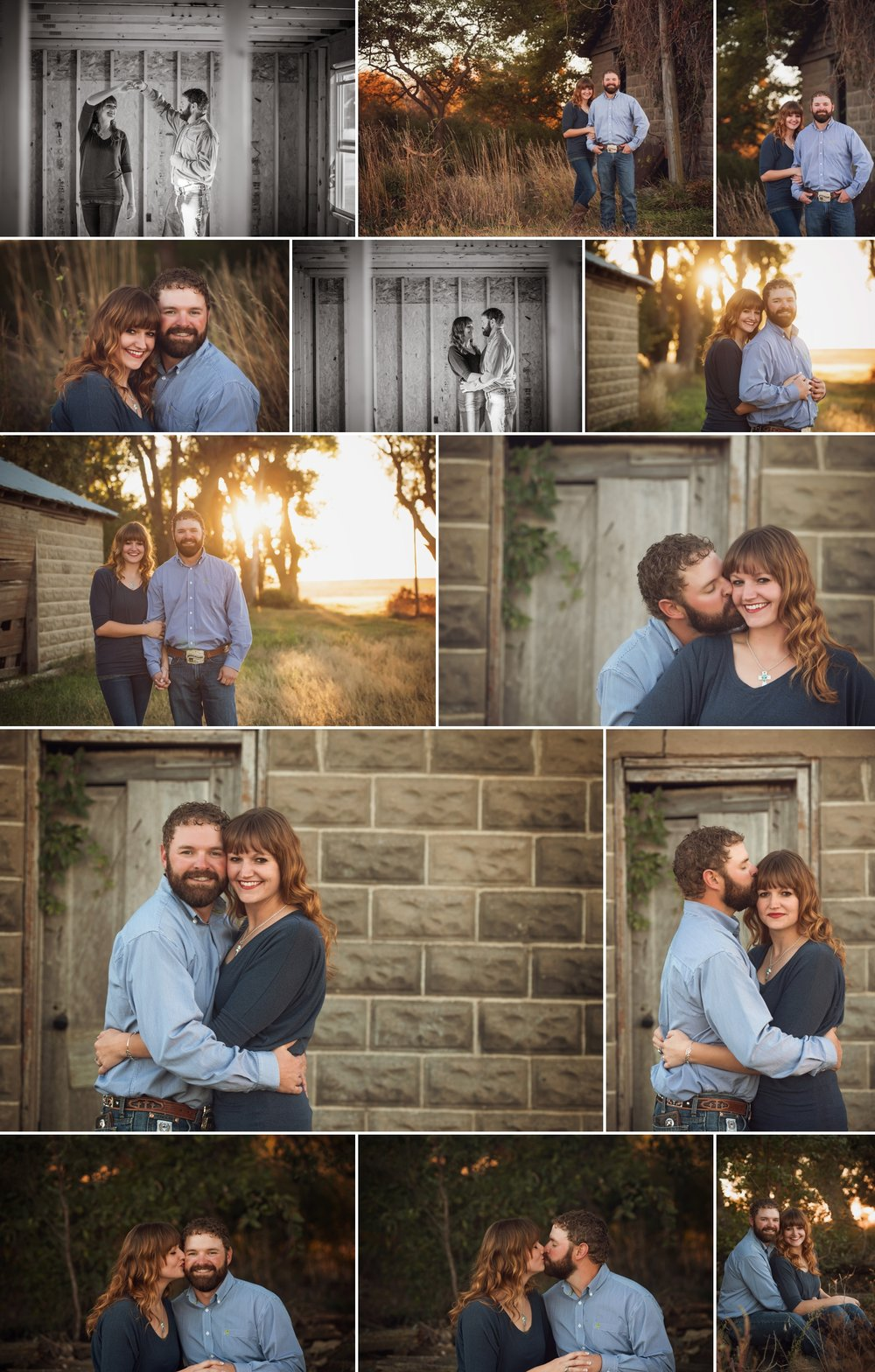 Kensley-engagement-photography 1.jpg