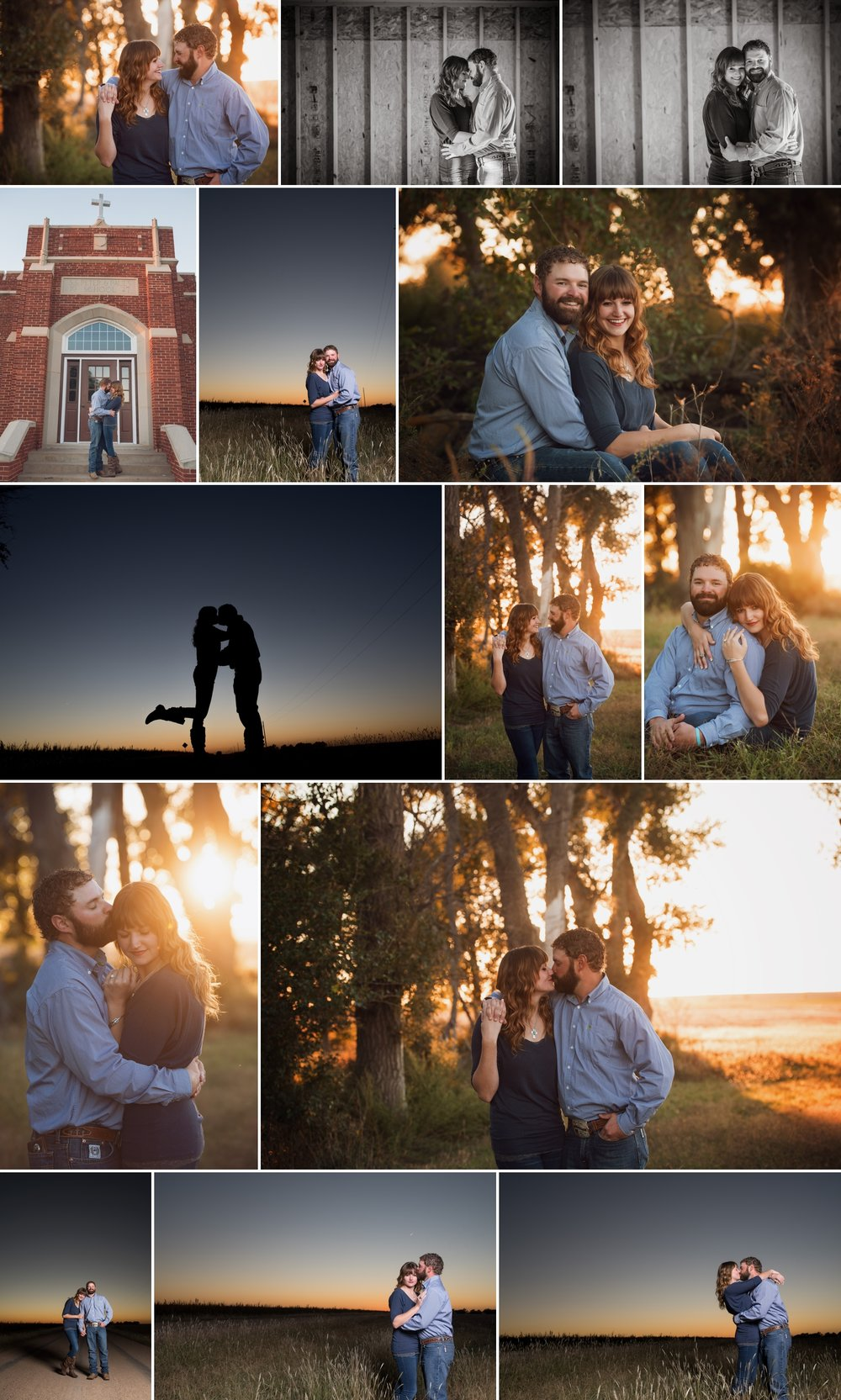 Kensley-engagement-photography 2.jpg