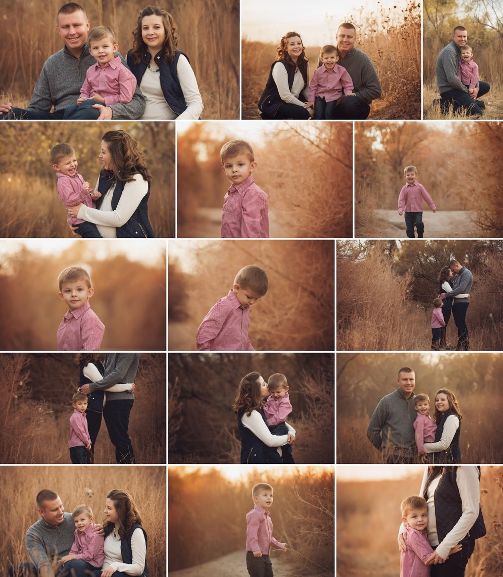 southwest-kansas-family-photography.jpg