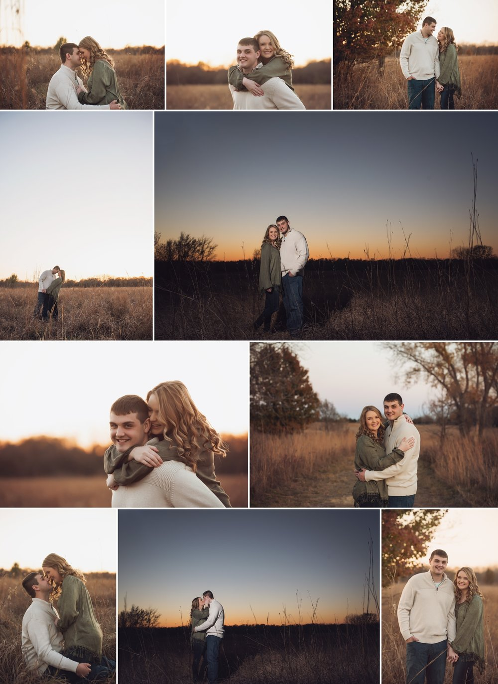 wichita-kansas-engagement-photography 2.jpg