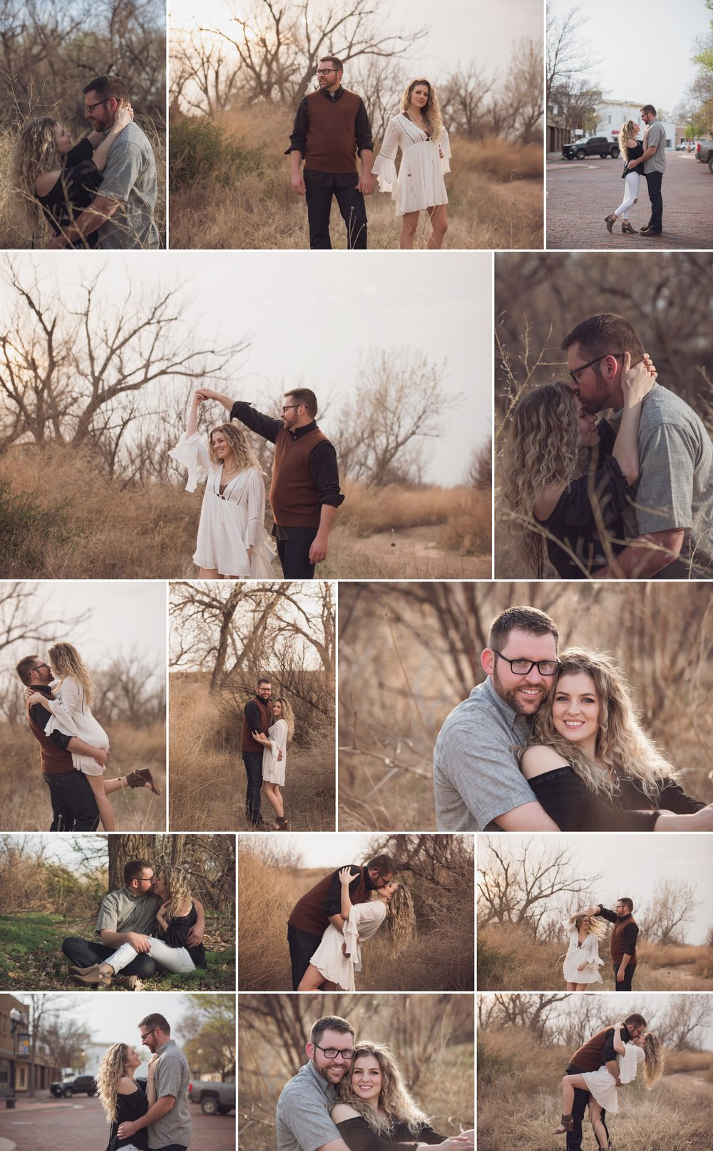 southwest-kansas-engagment-photography 1.jpg
