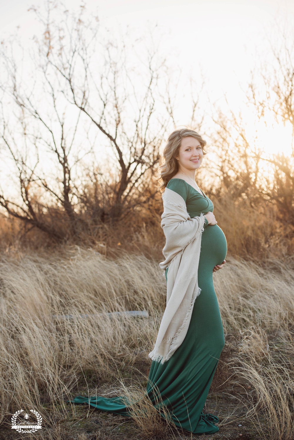 southwest-kansas-maternity-photography35.jpg