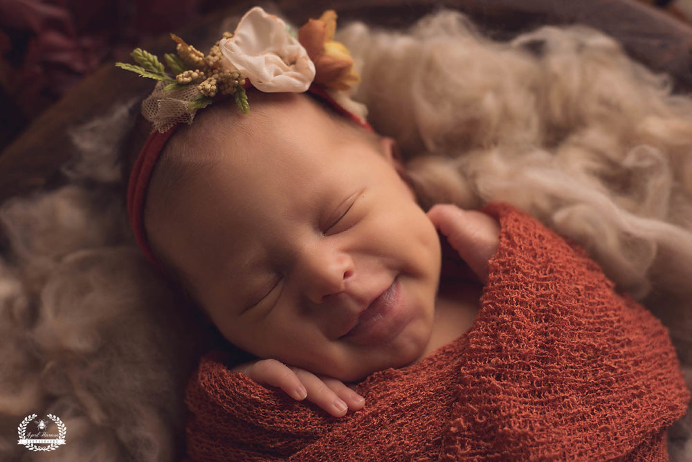 southwest-kansas-newborn-photography64 copy.jpg