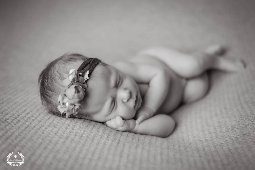 southwest-kansas-newborn-photography53 copy.jpg