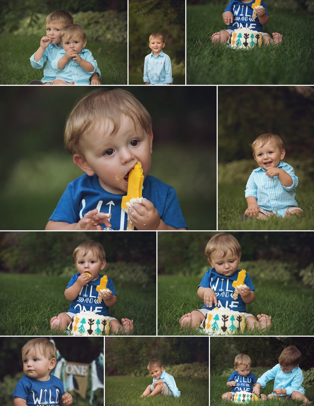 first birthday session southwest kansas 1.jpg