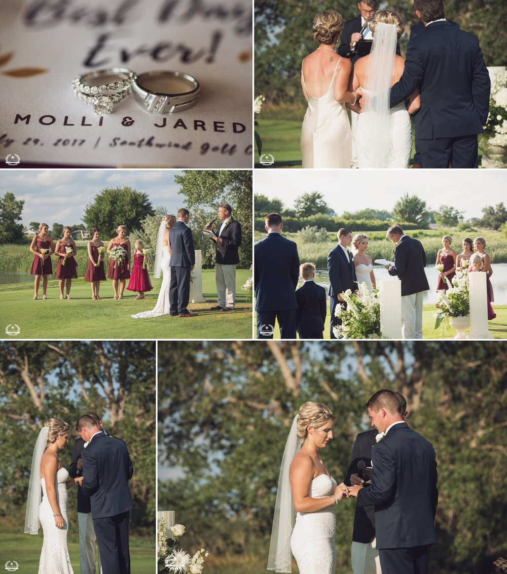 Southwind Country Club wedding 1.jpg