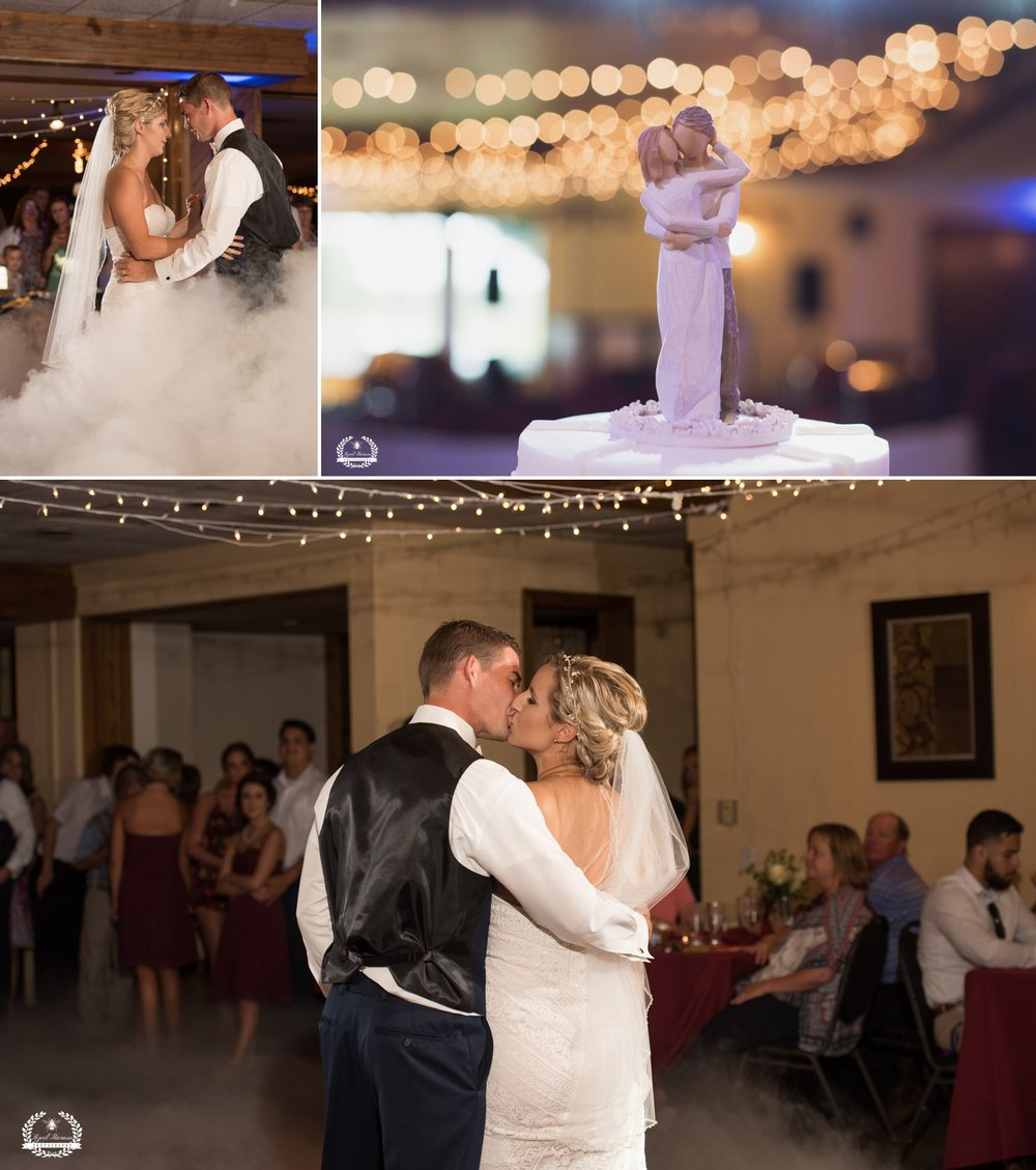 Southwind Country Club wedding 4.jpg