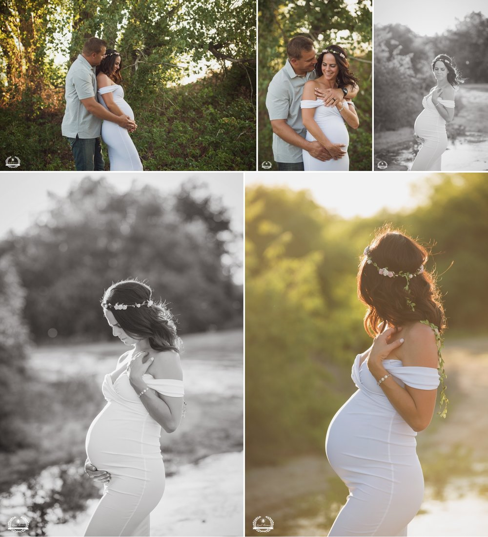 white dress maternity session 3.jpg