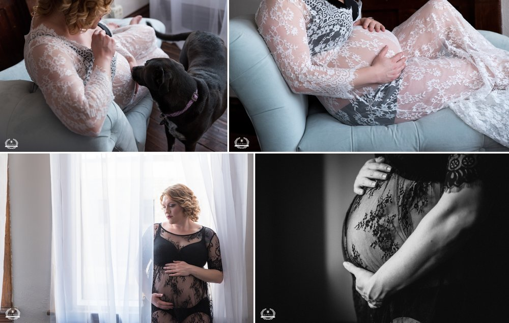Maternity and newborn photography 4.jpg