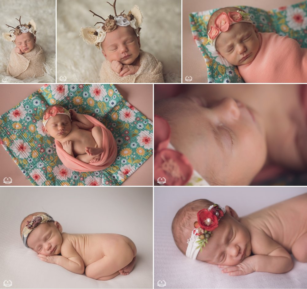 Maternity and newborn photography 3.jpg