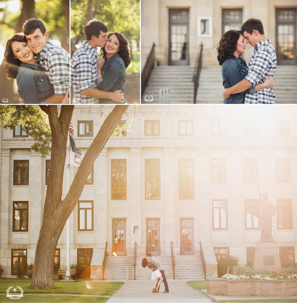 garden city engagement session 1.jpg