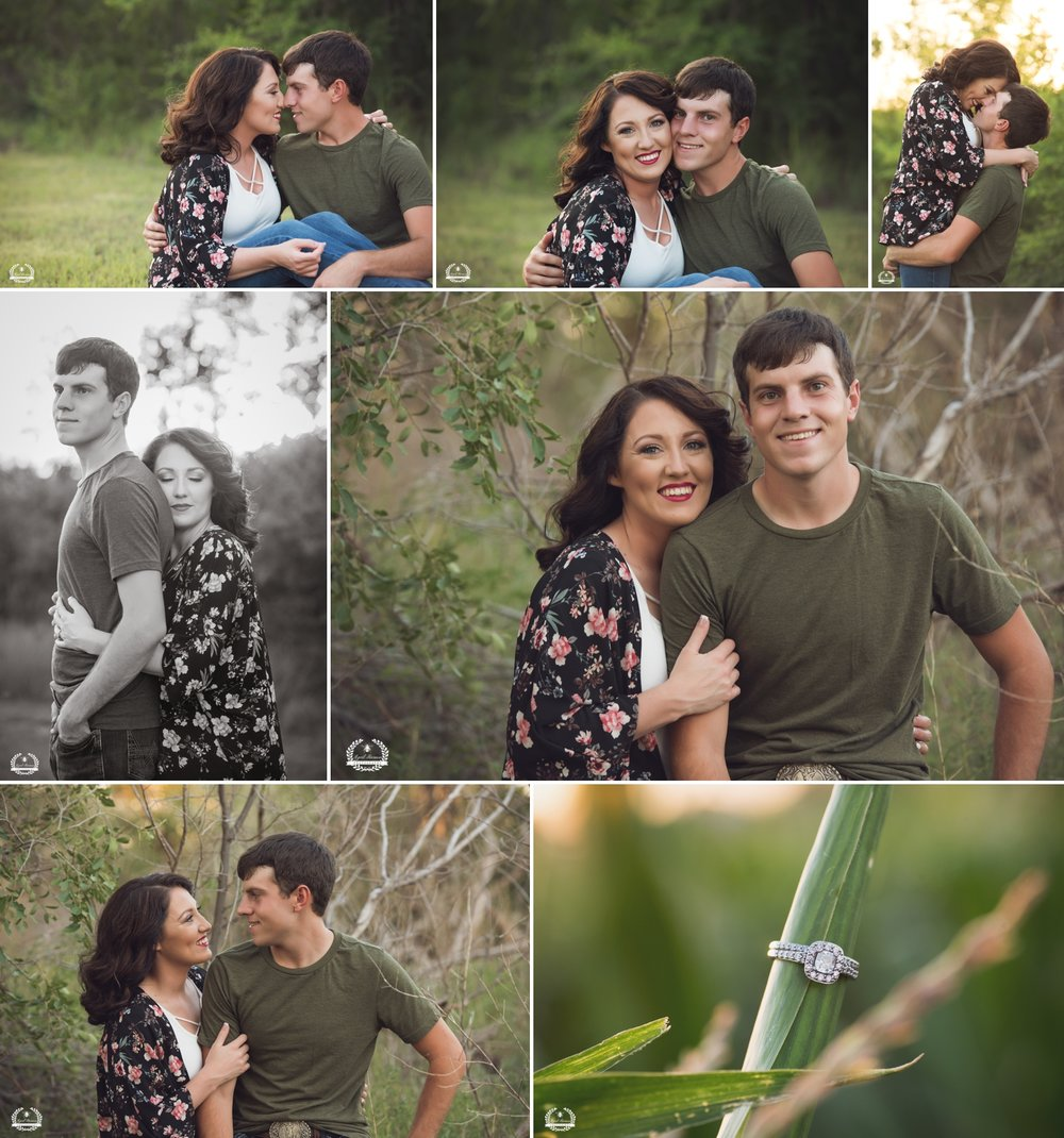 garden city engagement session 4.jpg