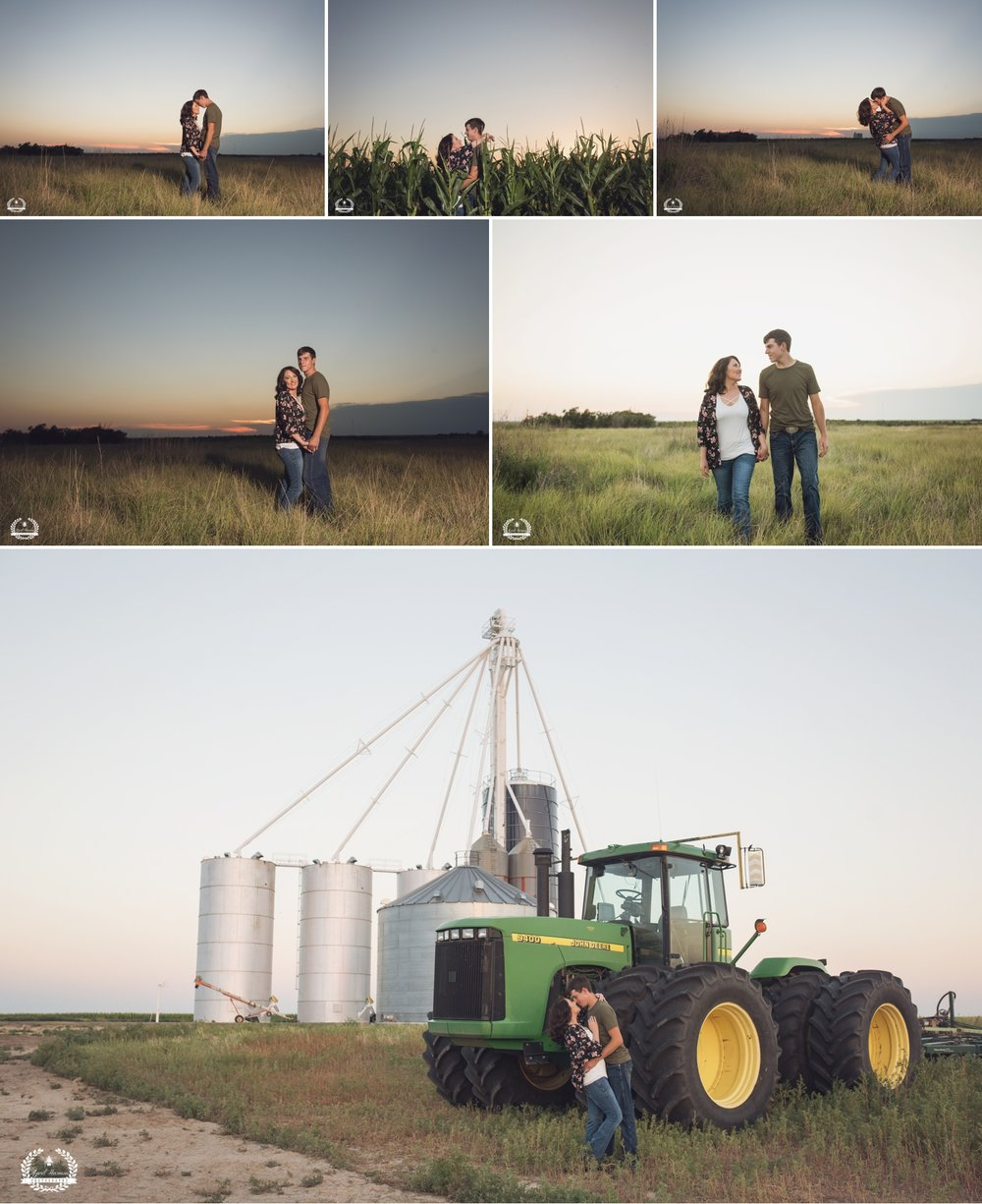 garden city engagement session 5.jpg