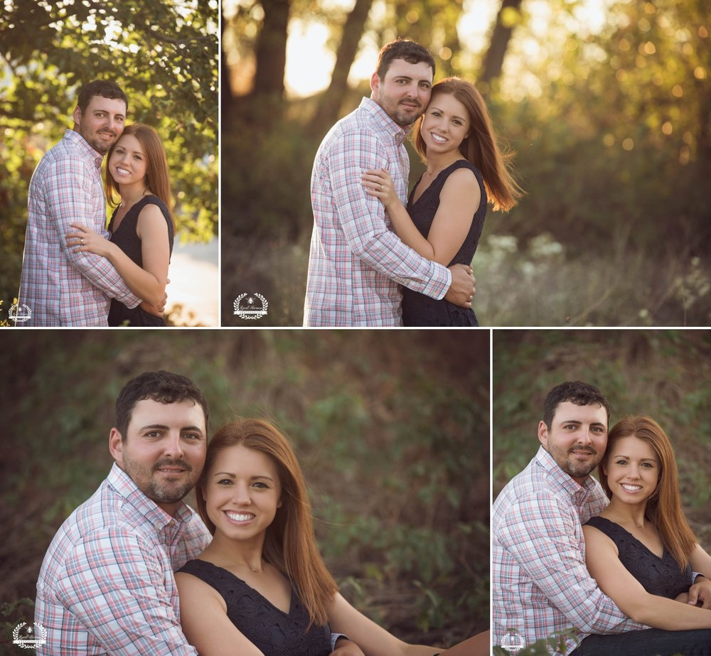 Great Bend Engagement session 1.jpg