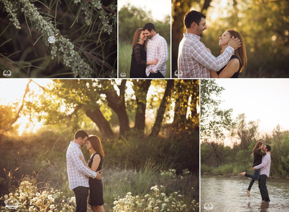 Great Bend Engagement session 3.jpg