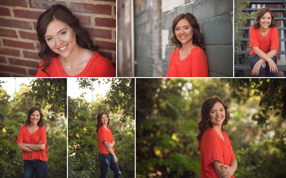 garden city senior photography 1.jpg