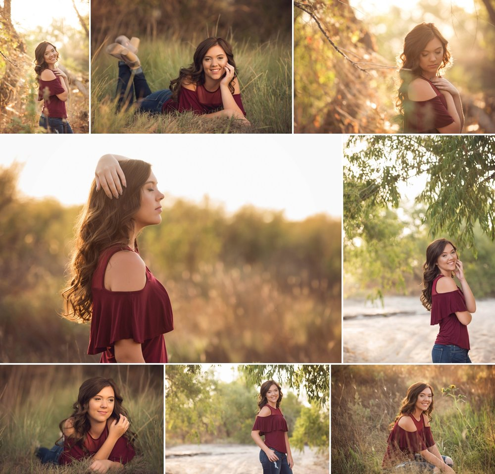 garden city senior photography 2.jpg