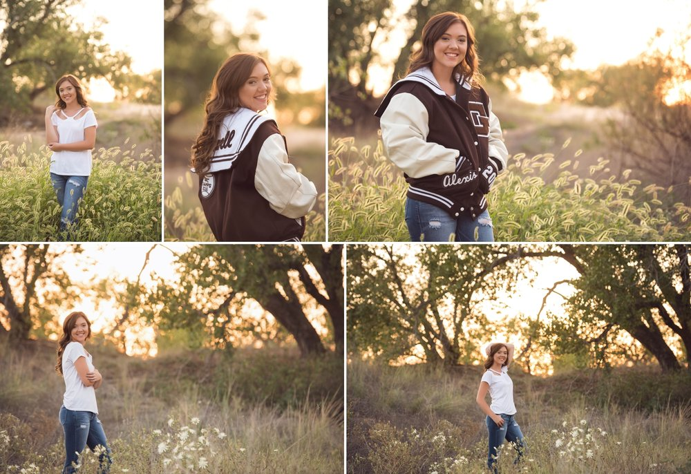 garden city senior photography 3.jpg