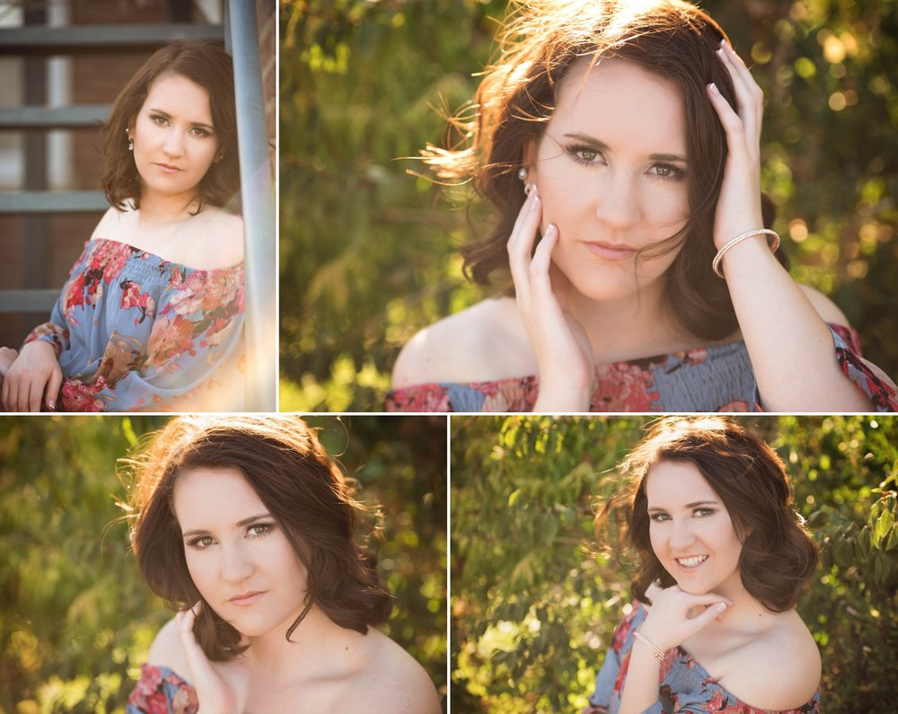 holcomb kansas senior photography 2.jpg