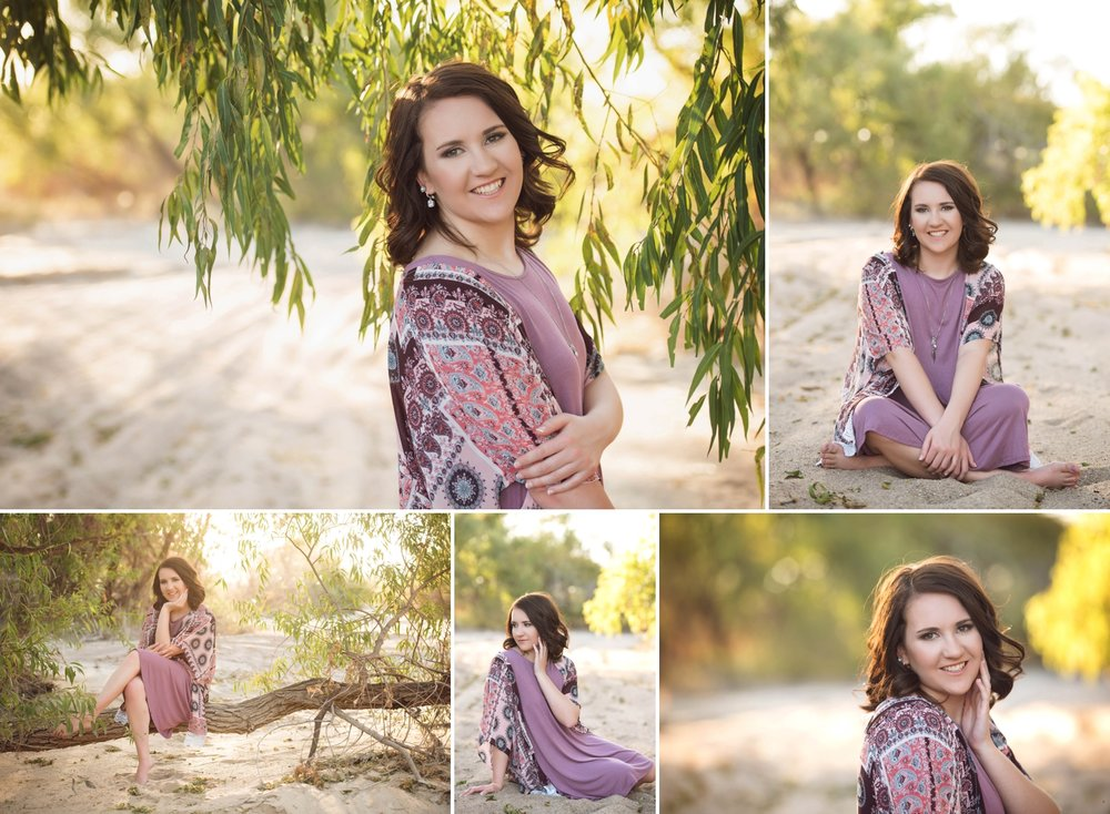 holcomb kansas senior photography 3.jpg