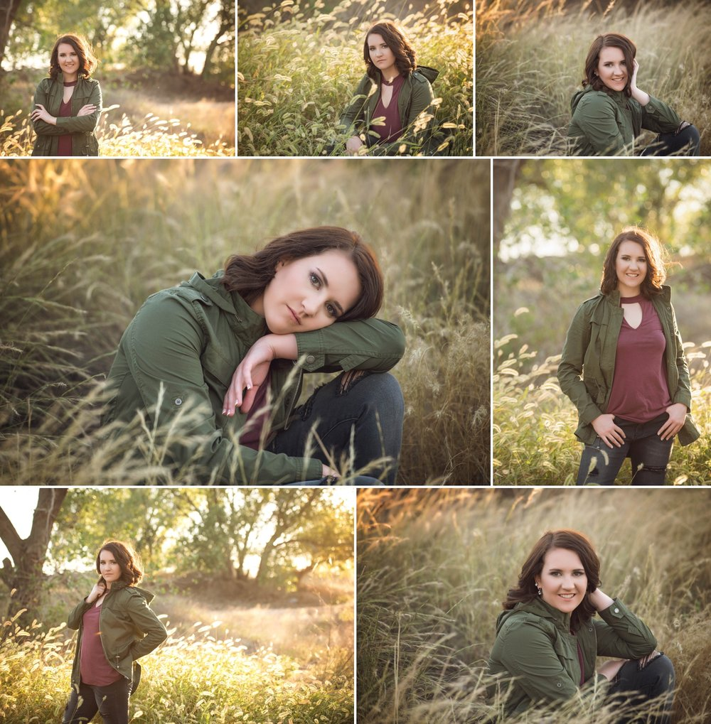holcomb kansas senior photography 4.jpg